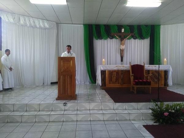 """""""Somos fruto de un pensamiento de Dios"""", Benedicto XVI"""